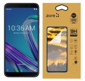 Asus Zenfone Max Pro Zb602kl Micro Ultra İnce Nano Ekran Koruyucu
