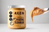 Arch Healty Snacks Sürülebilir Fıstık Ezmesi (Şekersiz)