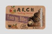 Arch Healty Snacks Yer Fıstığı Espresso