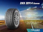 Falken 205 60 R16 Tl 92h Zıex Ze914 Ecorun