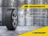 Dunlop 215 60 R17 Tl 96h Grandtrek Pt3