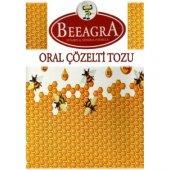 Beeagra Arı Vitamini