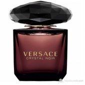 Versace Crystal Noir Edp 90 Ml Kadın Parfüm