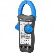 Holdpeak Hp 870c Ac Dc Dıgıtal Pensampermetre