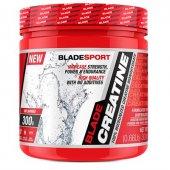 Blade Sport Creatıne (Kreatın) 300 Gr.