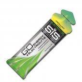Sıs Go Energy + Electrolyte Gels 60 Ml 1 Adet
