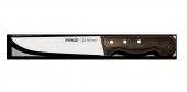 Pirge Pro 2002 Kasap Bıçağı No. 3 Venge