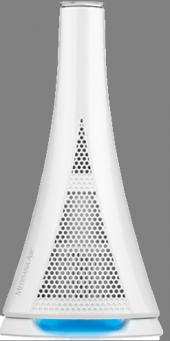 Medisana 60300 Kişisel Hava Temizleyici
