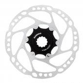 Shimano Xt Sm Rt78 Centerlock 180 Mm Bisiklet Rotor