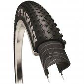 Cst Black Jack 27.5x1.95 Katlanır Bisiklet Dış Lastik