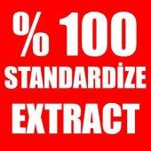 Grape Seed Extract Üzüm Çekirdeği Ekstrakt Ekstres...