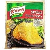 Knorr Şinitzel Pane Harcı 90 Gr
