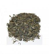 Ali İhsan Dağcı Yeşil Çay 250g