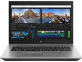 Hp Ws 4qh49es Zbook 17 G5 E 2186m 17.3 256gb Pcıe Ssd 1tb 7200 32gb (2x16gb) Ddr4 2666 Nvıdıa Quadro P4200 8gb Windows 10 Pro 64
