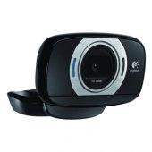 Logitech C615 Hd Web Kamera 960 001056