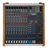 Studiomaster Horizon 2012 Power Mikser
