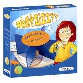 Pal Whatzizz Beleduc Eğitici Zeka Oyunu