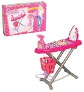 Barbie Ütü Masası