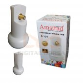 Amstrad Universal Single F 101 1' Li