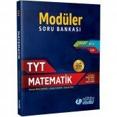 Eğitim Vadisi Tyt Matematik Modüler Soru Bankası...