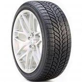 205 45r17 88v Xl Blizzak Lm32 Bridgestone Kış Lastiği