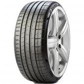 265 35r22 102v Xl (Vol) (Ncs) S.c. P Zero Pirelli Yaz Lastiği