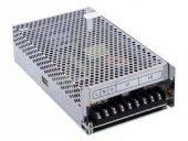 Mervesan 12v 5a Amper Ac Dc Metal Kasa Adaptör