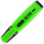 Pıano Fosforlu Kalem Yeşil