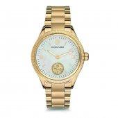 Paco Marine 61098 09 Kadın Kol Saati