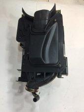 Motoran Cbs 150 Hava Filtresi Komple