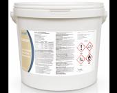 10 Kg Wtr Kalsiyum Hipoklorit İçme Ve Kullanım Suyu Dezenfektanı
