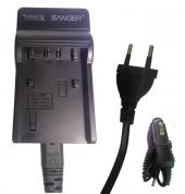 Sony Dcr Hc65, Dcr Hc85 Batarya Şarj Cihazı
