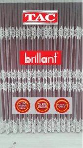 Tül Perde Kaliteli Orijinal Brillant Tüller (Boy Bilgisini Siparişinizi Tamamladıktan Sonra Soru Sor Bölümünden Bildiriniz)
