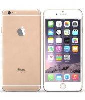 Apple İphone 6s Plus 16 Gb Distribütör Garantili Cep Telefonu Out