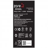 Asus Zenfone 2 Laser Ze550kl Olix A Kalite Uyumlu ...