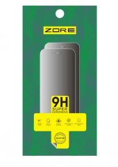Asus Zenfone 2 Laser Ze601kl Olix Maxi Cam Temperli Cam Koruyucu