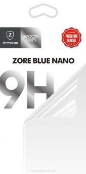 Vestel Venüs E2 Plus Olix Blue Nano Ekran Koruyucu
