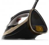 Philips Azur Performer Plus Gc4527 00 2600 W T İonic Glide Tabanlı Buharlı Ütü