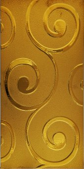 Al09 Granitto Altın 30x60 Dekor