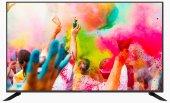 Profilo 40pa310e 40 İnç 102 Ekran Full Hd Led Uydulu Televizyon
