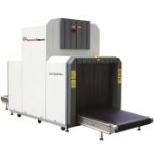 Pg 10080 Plus X Ray Cihazı