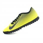 Nike Bravata Iı Tf Unisex Futbol Ayakkabı