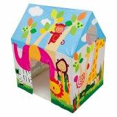 Desenli Intex Çocuk Çadırı