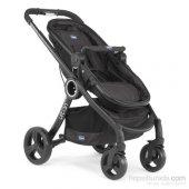 Chicco Urban Plus Stroller Bebek Arabası İbiza