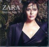 Zara Cd