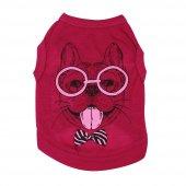 Renk Seçenekli,kedi Ve Köpek İçin Elbise,kıyafet, Xs S M L Beden