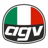 Agv Sticker