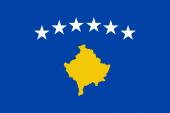 Arnavutluk Tag Sticker