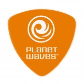 Planetwaves 2dor2 25 Duralin Wide 25 Adet Light