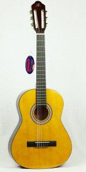 Barcelona Lc 3600 Yw 3 4 Junior Boy Klasik Gitar